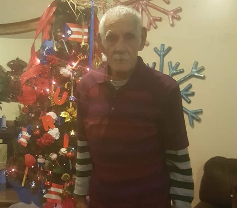 Police locate man reported missing in Springfield