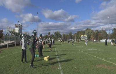 minnechaug football 102618