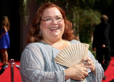Conchata Ferrell, 'Two and a Half Men' actress, dies at 77