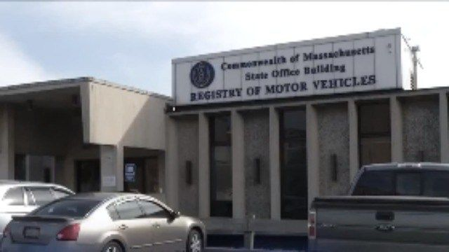 RMV training creating long call times for customers | News | westernmassnews.com