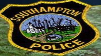 Southampton Police warn residents of new e-mail scam.