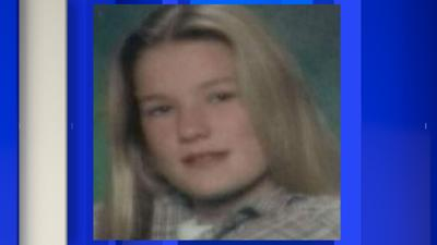 Family still seeking closure nearly 19 years after Molly Bish's abduction, murder.