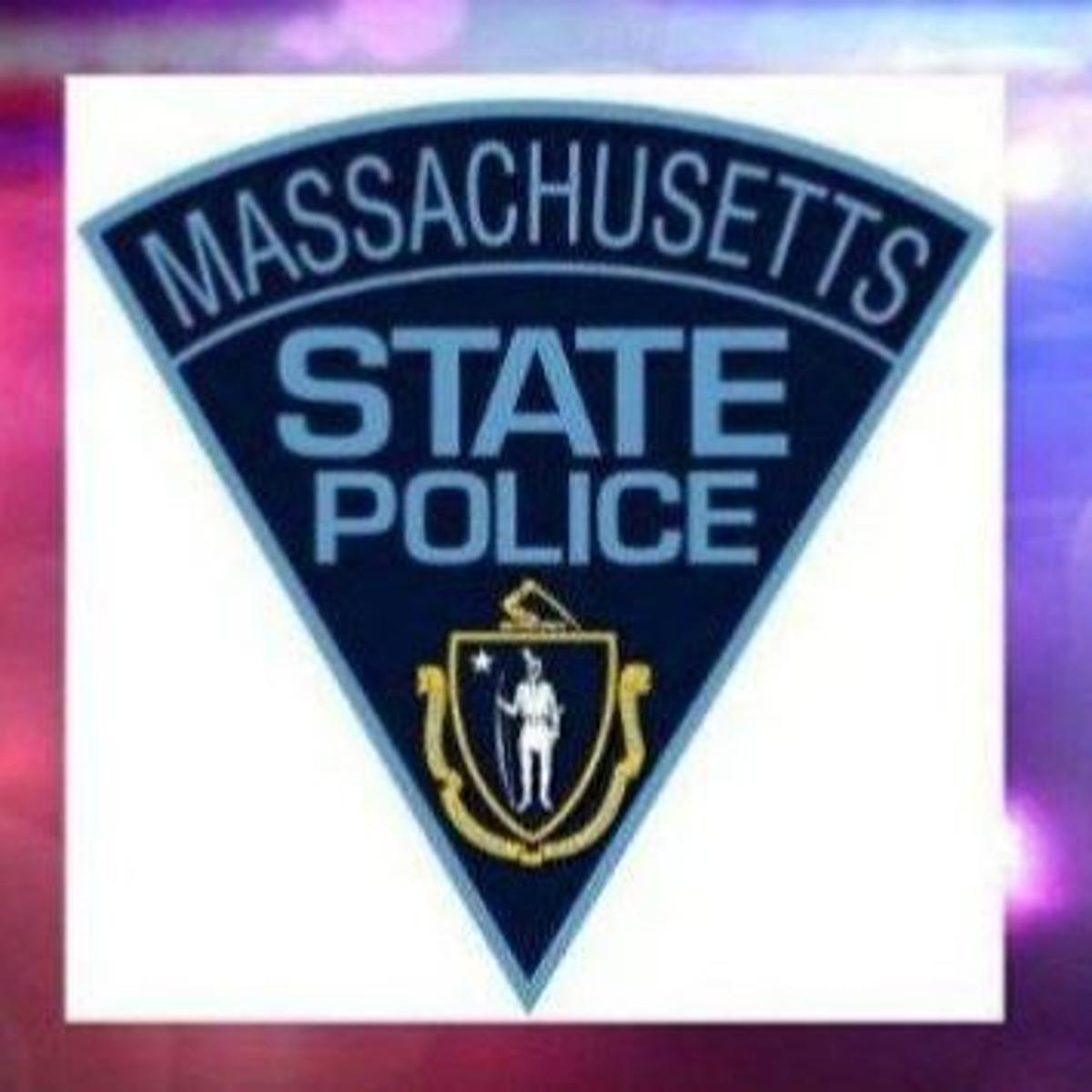 State Police have identified the victim of a fatal crash on