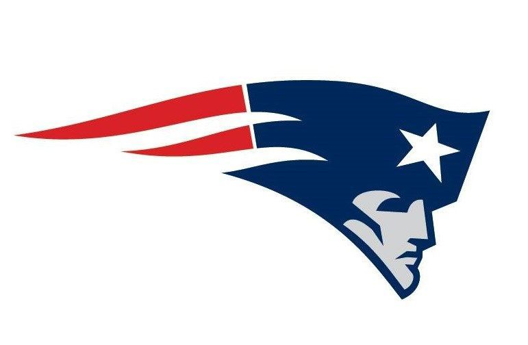 New England Patriots to be honored at the White House