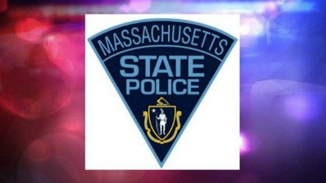 Driver dies after crashing off of bridge into river in Chesterfield