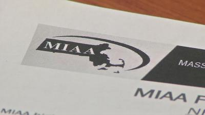 New MIAA rules aimed at reducing Mass. football players' risk of injury.