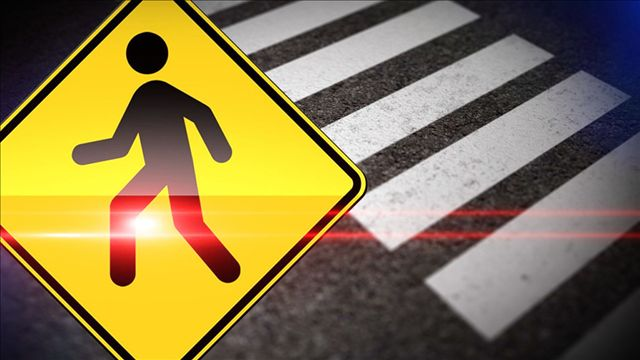 Holyoke police investigate after pedestrian struck in hit and run incident