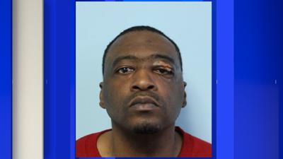 Arrest made in connection to series of car thefts in Springfield.