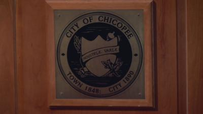 City of Chicopee generic
