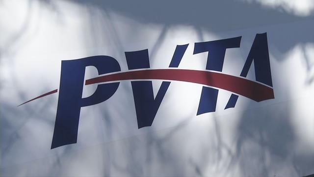 Springfield city councilors discuss possible PVTA fare hike