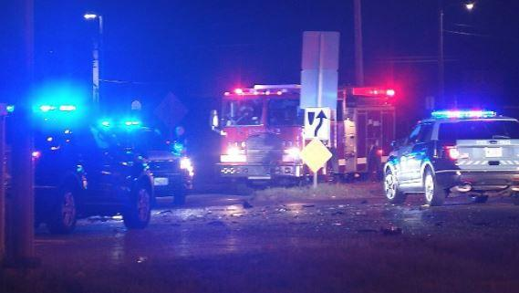 Trooper facing charges following off-duty crash in Chicopee | News
