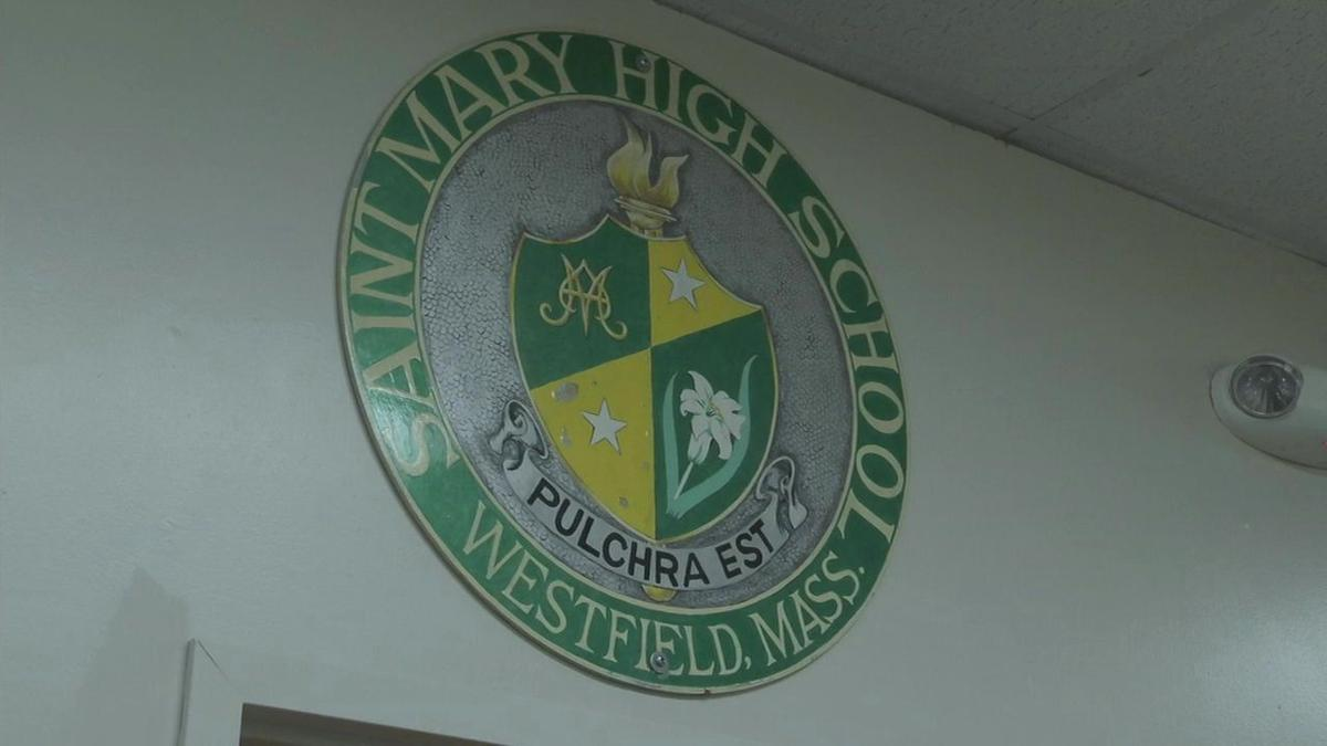 Diocese to help keep St. Mary's High open for 2019-2020 school year