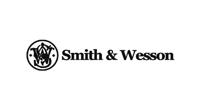 Smith and Wesson logo mgn 100518
