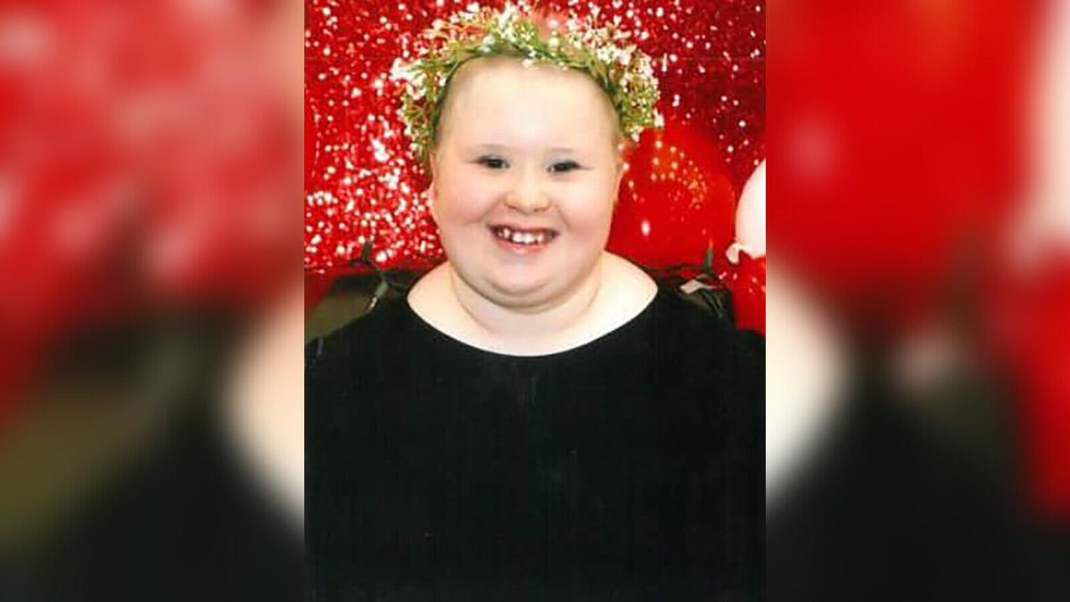 A 15-year-old Kentucky girl who beat the odds against cancer last summer, died of Covid-19 this month