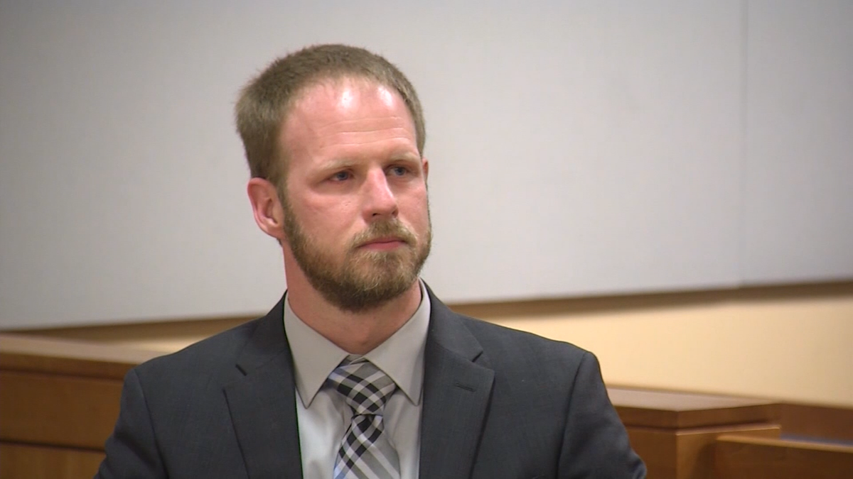 No jail time for Alaska man who pleaded guilty to strangling, sexually assaulting woman