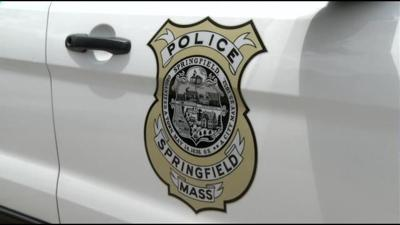 Two officers arrested after beating, threatening two juveniles.