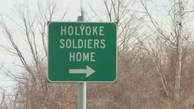 holyoke soldiers home generic