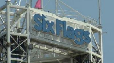 Six Flags New England looking to fill record-number of positions.