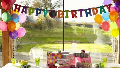 18 family members test positive for COVID-19 after surprise birthday party
