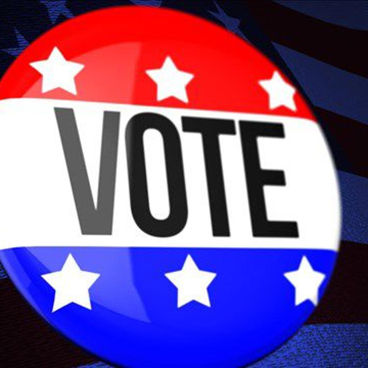 Springfield, Greenfield holding preliminary elections | News