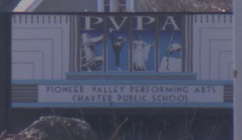 South Hadley charter school head fired for misconduct