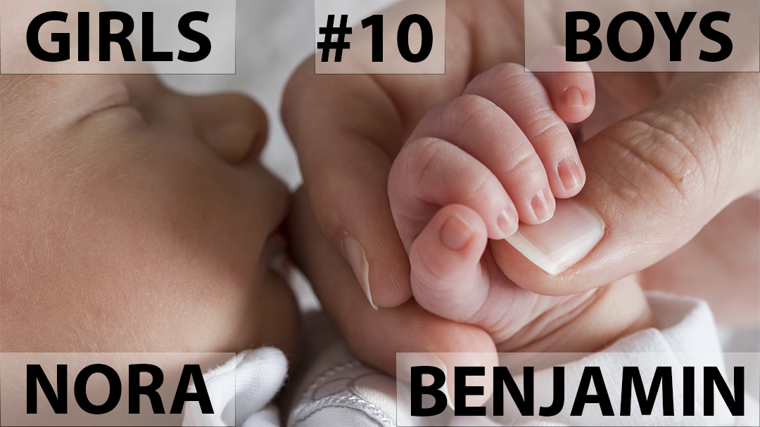 Popular Baby Name 1.png