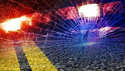 Serious accident in Clyde shuts down Route 31