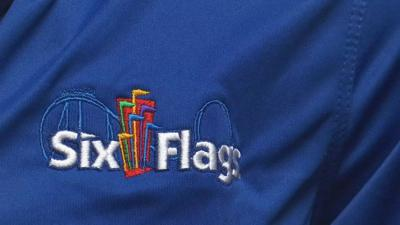 Six Flags New England looking to hire 3,000 employees.