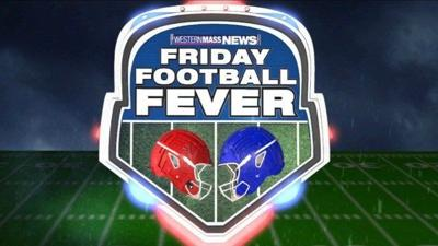 Friday Football Fever Scores for 9/7