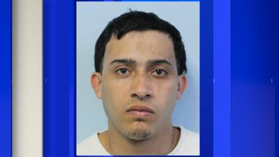 Chicopee man arrested in Springfield on drug distribution charges.