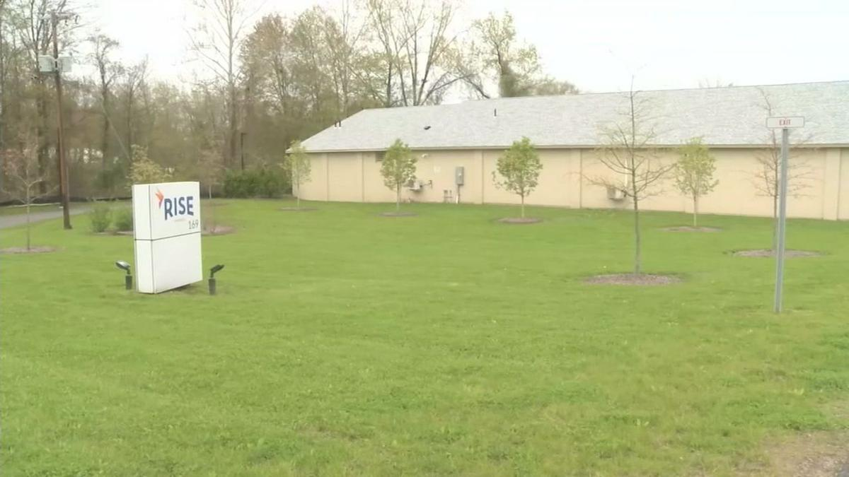 Town of Amherst preparing for newest installment of recreational pot sales