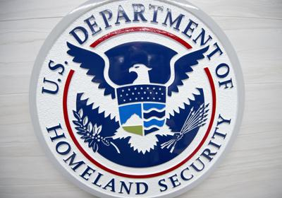 ICE arrests 172 immigrants in sanctuary cities within a six-day span
