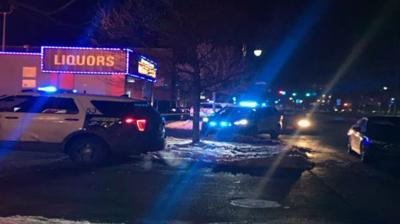 Springfield Police investigating stabbing on State Street