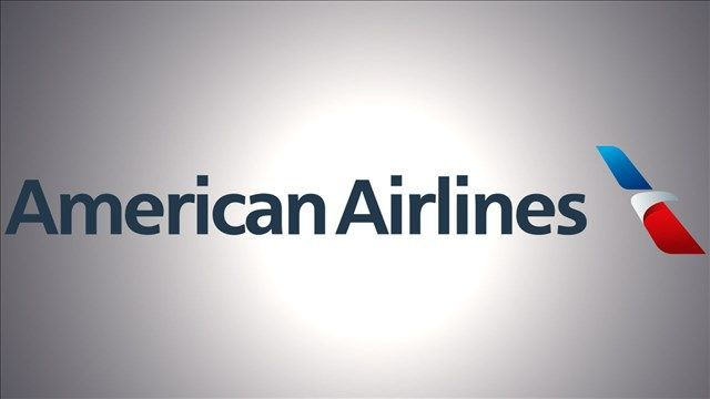 American to offer flights from Philly to Worcester