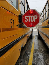 school bus passing violators increasing