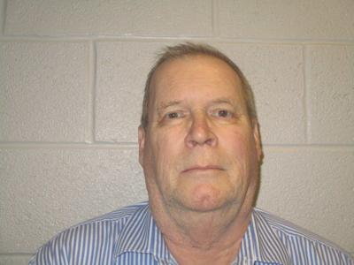 Former North Olmsted funeral home director pleads not guilty to taking money from pre-paid funeral plans