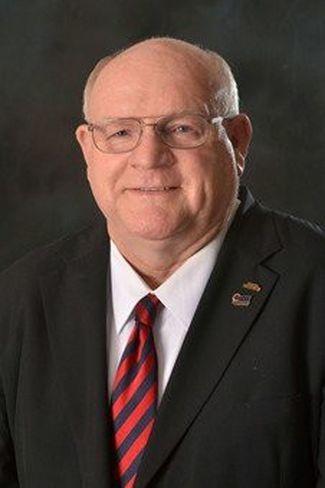 North Ridgeville's Gillock, Hung seek Lorain County commissioner's seats