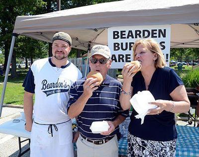 Bearden's is back: Popular River restaurant reopening in September