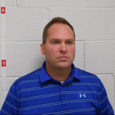North Olmsted assistant soccer coach suspended after arrest