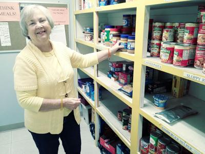 'Face of Community Care' June Yost to retire