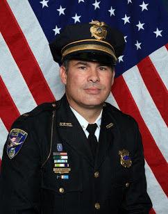 North Ridgeville Community remembers police Capt. Marti Garrow