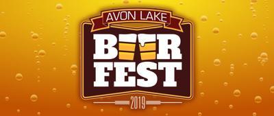 Avon Lake Beer Fest