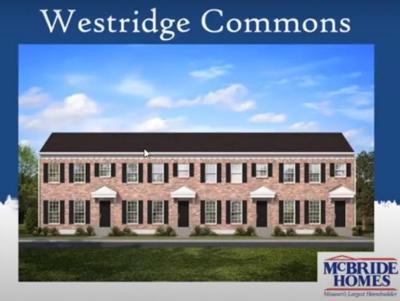 Westridge Commons
