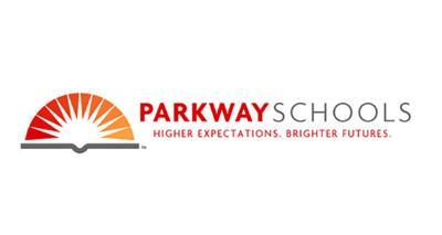 Parkway School District logo