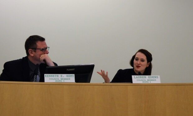 wildwood-council-remy-and-edens-feb-10-