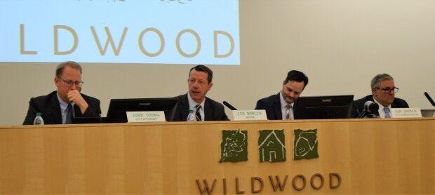 wildwood-council-feb-10-bowlin-and-anslem