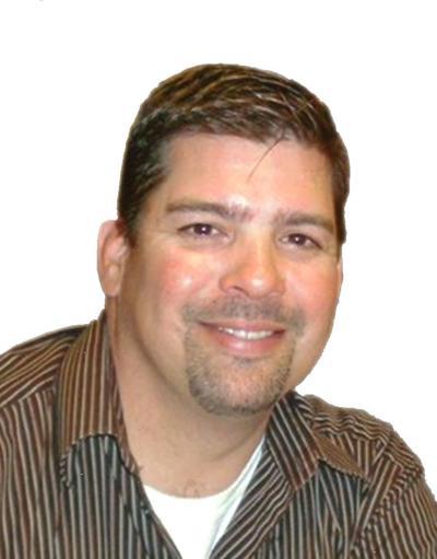 Loren D. Coelho