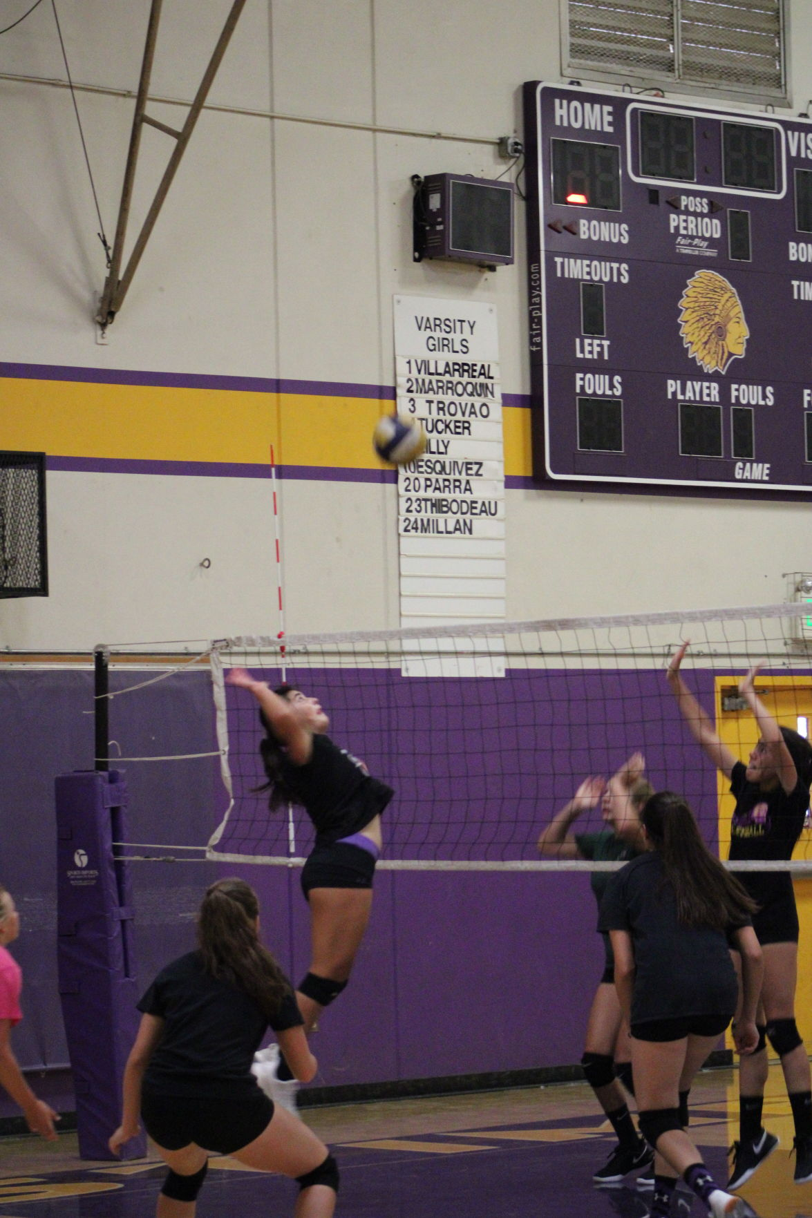 ohs volleyball 1.JPG