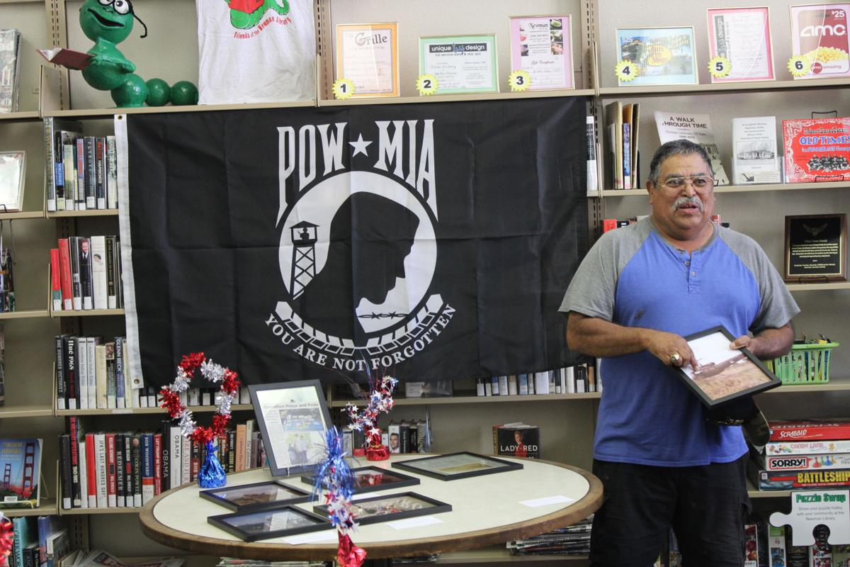 library veterans 1.JPG