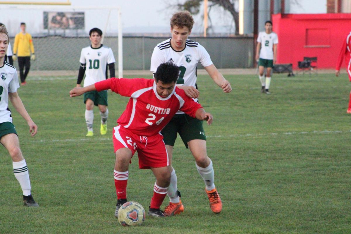 ghs var boys soccer 2.JPG
